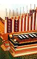 Regal (instrument) 2.jpg