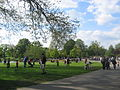 Regent's Park 007.JPG
