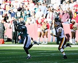 802a83dcb 2006 Philadelphia Eagles season - Wikipedia