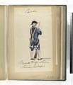 Regimiento Fanten (-) de linea. Suizien Betschart (-). 1780 (NYPL b14896507-87658).tiff
