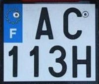 Registration plate motorcycle France-EU.jpg