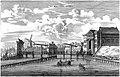 Regulierspoort, 1663.jpg