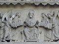 Reims (51) Cathédrale N.D. Façade nord 06.JPG