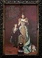 Reina Maria Cristina i Rei Alfons XIII.jpg