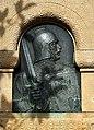 Reinhard August zu Leiningen.jpg