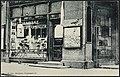 Reklamekort for H. Abel (36166366210).jpg