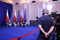 Relacja z debaty była transmitowana w internecie (6065262540).jpg