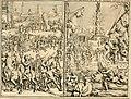 Relation du voyage de Sa Majesté britannique en Hollande, et de la reception qui luy a été faite - enrichie de planches très-curieuses - avec un récit abregé de ce qui s'est passé de plus considerable (14561219190).jpg