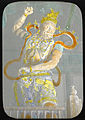 Religious statue in a temple, China, ca.1917-1923 (IMP-YDS-RG224-OV1-0000-0075).jpg