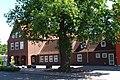 Rellingen - Heidestraße 84 Schule Krupunder.jpg