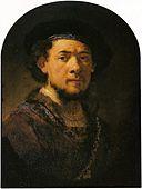 Rembrandt - autoretrato01.jpg