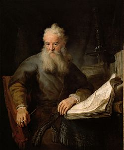 Rembrandt Harmensz. van Rijn 163