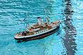 Remscheid - Schiffsparade 2012 28 ies.jpg