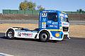René Reinert - GP Camión de España 2013 - 10.jpg