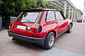 Renault 5 Turbo 2 (6222797604).jpg