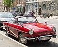 Renault Caravelle in Konstanz.jpg