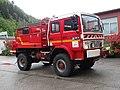 Renault Pompier M 180 Midliner (004).jpg