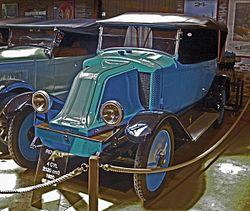 Renault Type II Torpedo 4 1921-1923.JPG