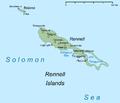 Rennell Islands map en1.png