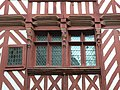 Rennes An Ti Kozh-fenêtre.jpg