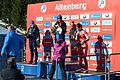 Rennrodelweltcup Altenberg 2015 (Marcus Cyron) 0761.JPG