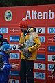 Rennrodelweltcup Altenberg 2015 (Marcus Cyron) 2671.JPG