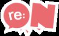 Reon Comics Logo.png