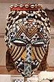 Rep. dem. congo, kuba, maschera ngady amwaash, 1890-1950 ca.jpg