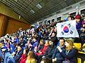 Rep. of Korea vs. Poland at 2017 IIHF World Championship Division I 06.jpg
