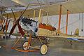 Replica RAF BE2b 687 (BAPC-181) (8564534953).jpg