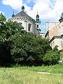 Reprezentacyjne miejsce Lublin 03.JPG