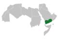 Republic of Yemen.png