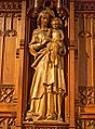 Reredos by Nathaniel Hitch (detail) (Egremont, Cumbria).jpg