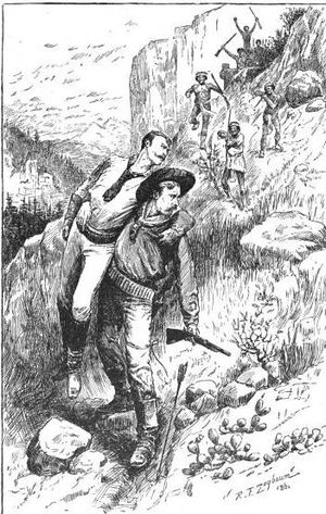 Rescue of Lt. Charles King.jpg
