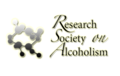 Research Society on Alcoholism (logo).png