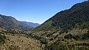 Reserva Nacional China Muerta.jpg