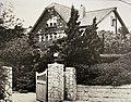 Residence of Hirao Hachisaburo.jpeg