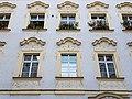 Residenzplatz 1 Passau 2.jpg