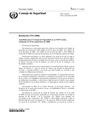 Resolución 1713 del Consejo de Seguridad de las Naciones Unidas (2006).pdf