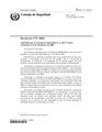 Resolución 1737 del Consejo de Seguridad de las Naciones Unidas (2006).pdf