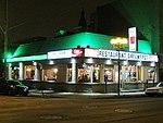 Restaurant Greenspot Saint-Henri 03.jpg