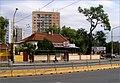 Restaurant Rokoko - panoramio.jpg