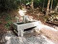 Rettert-Brunnen.JPG