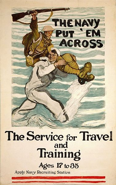 File:Reuterdahl Navy recruitment poster 2.jpg