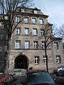 Reutersbrunnenschule Reutersbrunnenstraße 12 04.JPG