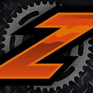 RevZilla.com - Image: Rev Zilla Social Icon 500px
