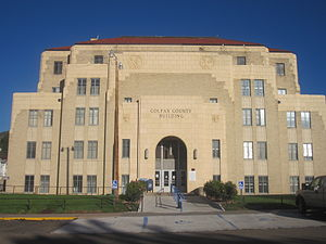 Revised Colfax Co., NM, Building IMG 4979.JPG