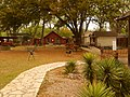 Revised photo of Whitead Museum, Del Rio, TX DSCN0892.JPG