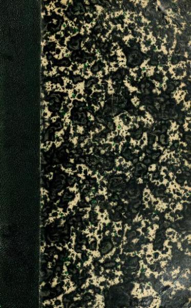File:Revue des Deux Mondes - 1887 - tome 80.djvu