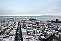 Reykjavik 12 (25356236282).jpg